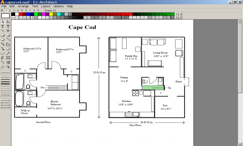 Home Design Software Free Downloads 3d Design Software