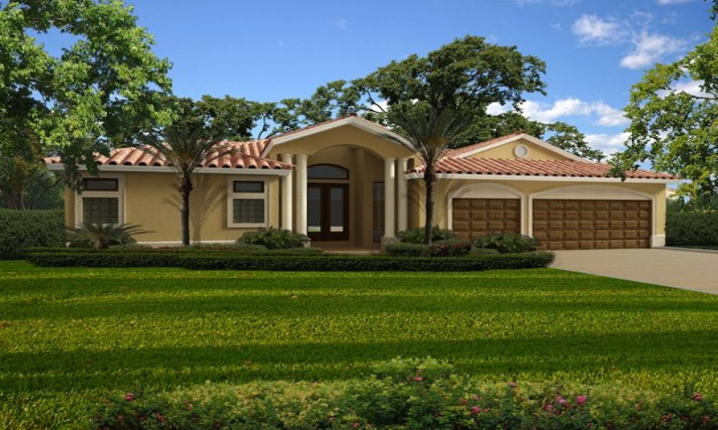 stucco-ranch-style-homes-stucco-modular-homes-lrg-50673cf8011c30f2 For Mexican Beach House Floor Plans on mexican beach house design, mexican small house floor plans, mexican beach architecture, mexican beach interior design, mexican beach home, hacienda homes with floor plans,