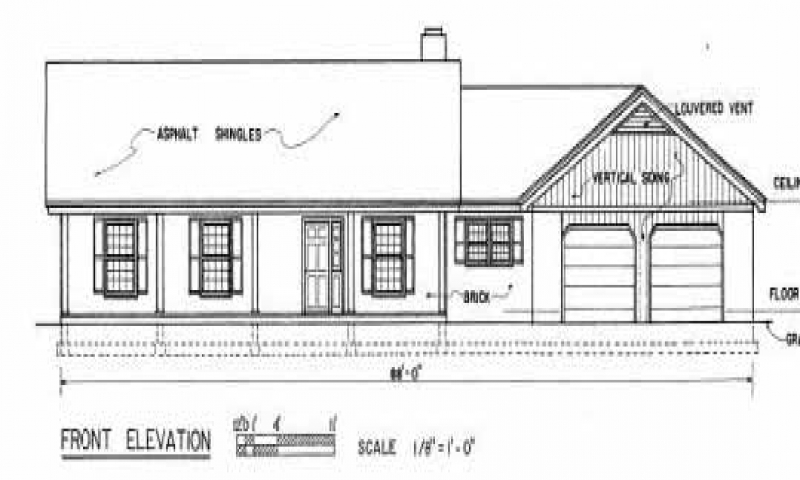 Bdbb99d70078fb15 Maine Lakes Real Estate Maine Lakefront Homes For Sale additionally 2300 Sqfeet Flat Roof Villa Design likewise 1 Story House Plans With Basement besides One Story Colonial House Plans also 28 Tiny Houses. on 28 beautiful house home plans with porches 2016