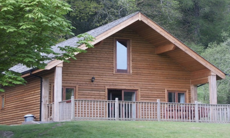 2 story log homes 2 story log cabin kits two story log for 2 story cabin kits