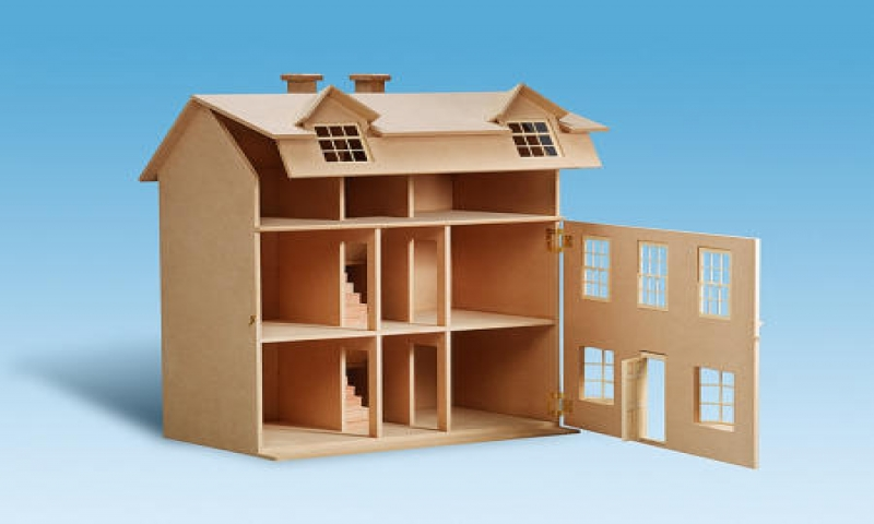 Wood Doll House Plans Dollhouse Floor Plans Building House Plans Download Treesranch Com