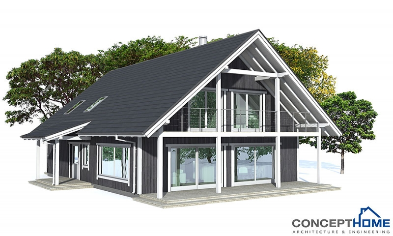 Affordable Modern House Plans Affordable Home Plans To Build