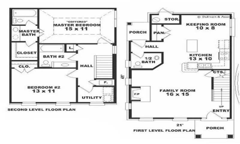 Traditional Colonial Home Floor Plans further 82d58f620be37a7f House Floor Plans With Dimensions Single Floor House Plans furthermore New Construction Floor Plans in addition Country Homes And Interiors Moss Vale also Salt Box Shed. on colonial saltbox homes
