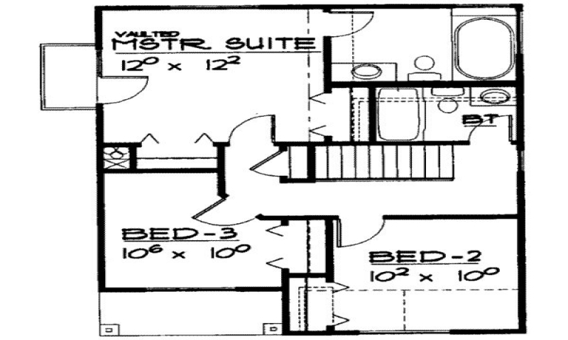 1300 square foot house plans open floor plans 1200 square for 800 sq ft open floor plans