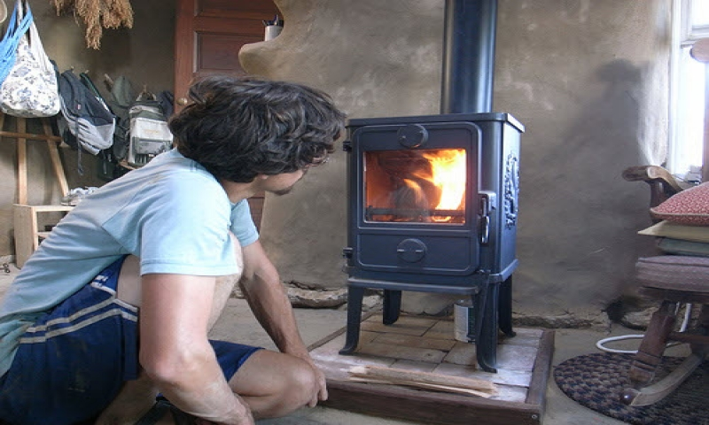 Cast Iron Wood Burning Stoves Small Wood Burning Stoves