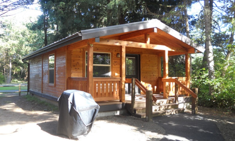 Small cabin plans under 1000 sq ft unique small cabin for Cabins under 1000 square feet