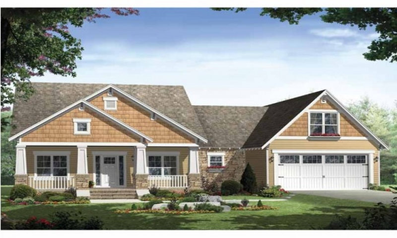 European House Plans European House Plans 28 Images European House Plans