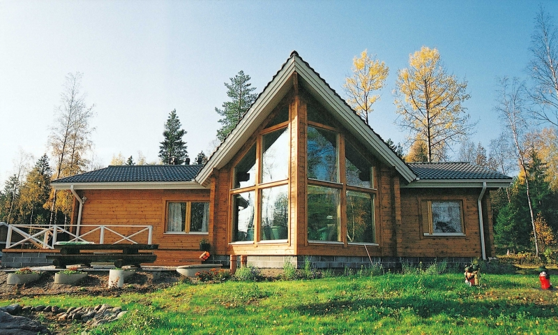 Pre Built Log Cabins Small Log Cabin Kit Homes Prices