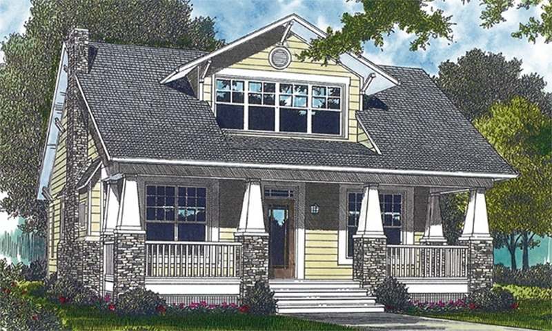 Craftsman style modular house plans craftsman house plans for Mi homes ranch floor plans