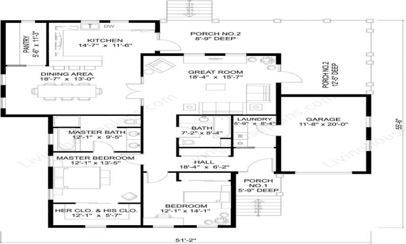 Medieval House Floor Plan Detailed Medieval Castle Layout