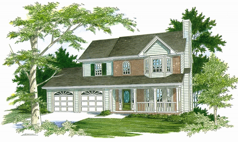 House plans with cost estimates to build house plan cost for Ranch home plans with cost to build