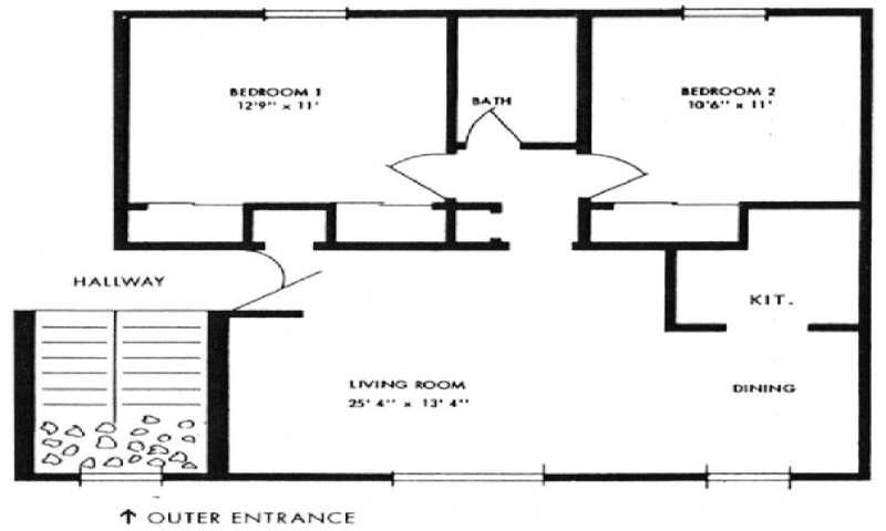Two storey houses with balconies house with balcony floor for Double storey house plans with balcony