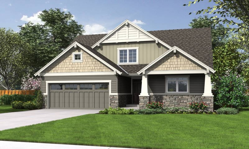 cute small unique house plans beautiful small houses
