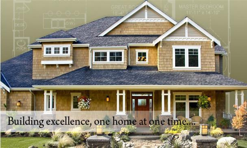 Green modular homes washington state modular home plans for House plans wa