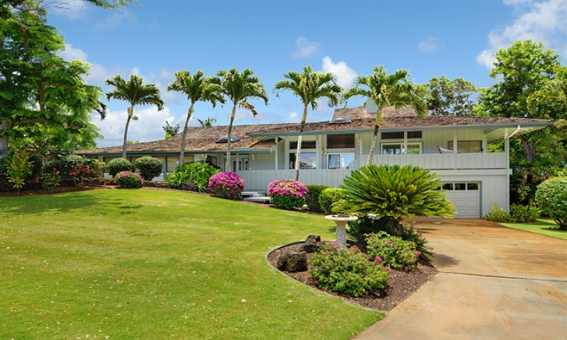 Kauai Hawaii Vacation Home Rentals Vacation Rentals