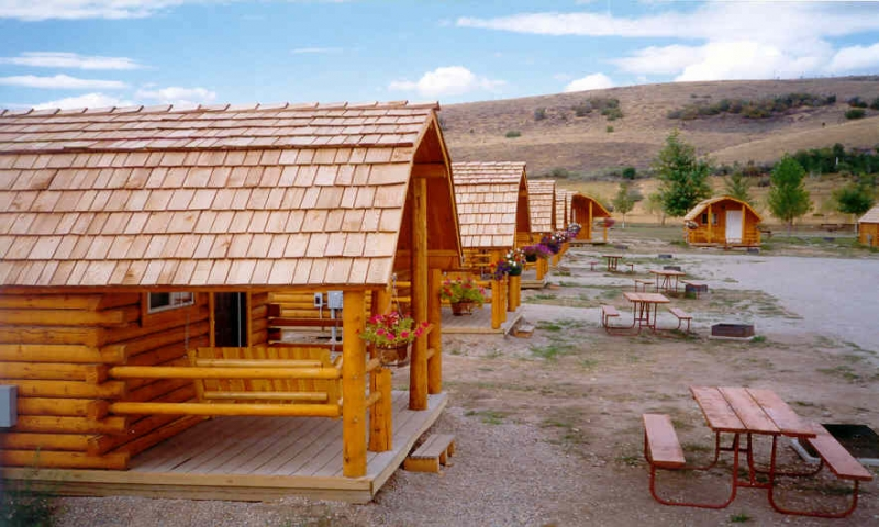 Pre built log cabins small log cabin kits design your own for Design your own log cabin