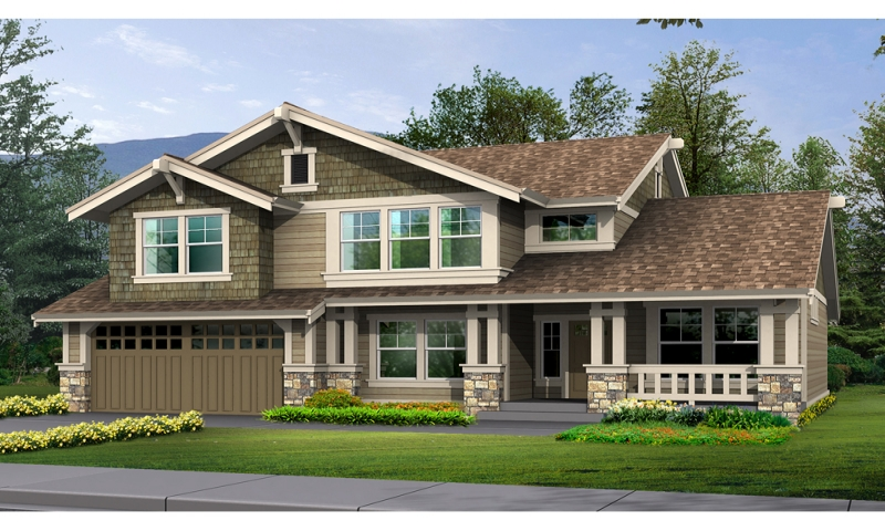 Rustic craftsman style house plans rustic modern craftsman Rustic contemporary house plans
