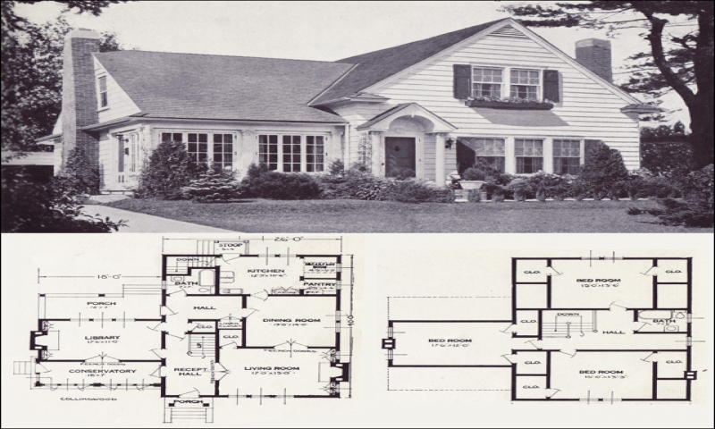 1910-style-home-plans-1920-style-home-plans-lrg-0d4248eaae85ce24 Ranch Style Home Plans on shotgun house, 5 bed home plans, yurt home plans, ranch home building plans, ranch home plans with 3 car garage, split level home, ranch home plans with 2 car garage, ranch home design plans, modular ranch home plans, rustic home plans, a-frame house, postmodern architecture, mid-century modern, american craftsman, colorado ranch home plans, t ranch home plans, patio home, custom ranch home plans, ranch home floor plans, ranch type home plans, one story georgian home plans, luxury ranch home plans, open-concept home plans, cape cod, log home, american foursquare, ranch house plans, american colonial, victorian house, federal architecture, custom rambler home plans, home security plans, small ranch home plans,